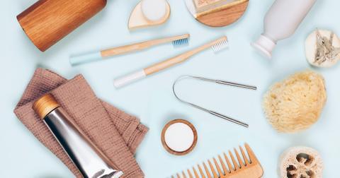 dental-care-1604345592084.jpg