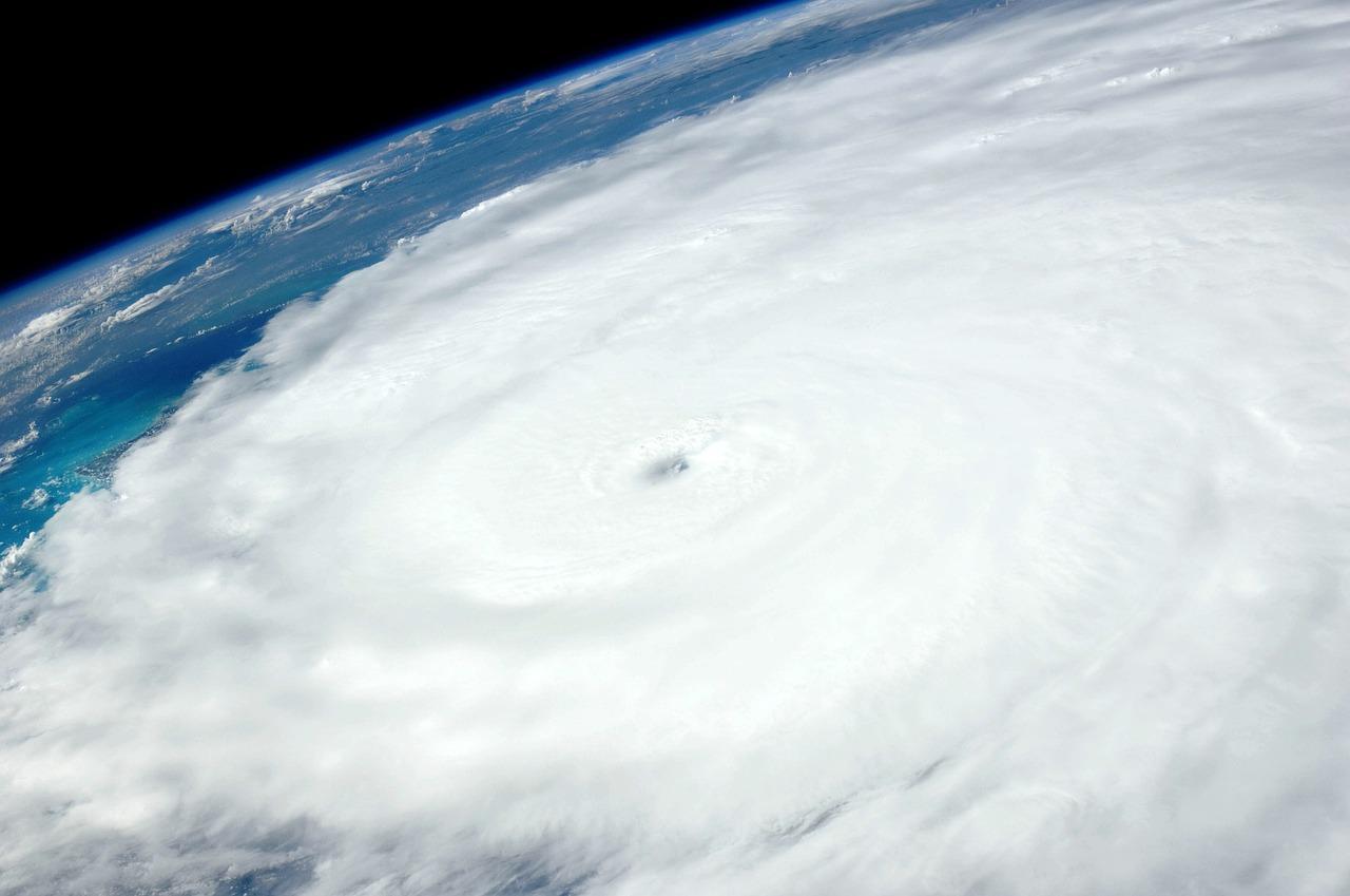 hurricane-1049612_1280-1504633795952-1504633798185.jpg