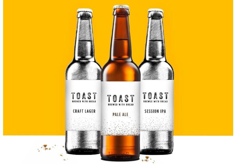 toast_ale_options-1493739878600.jpg