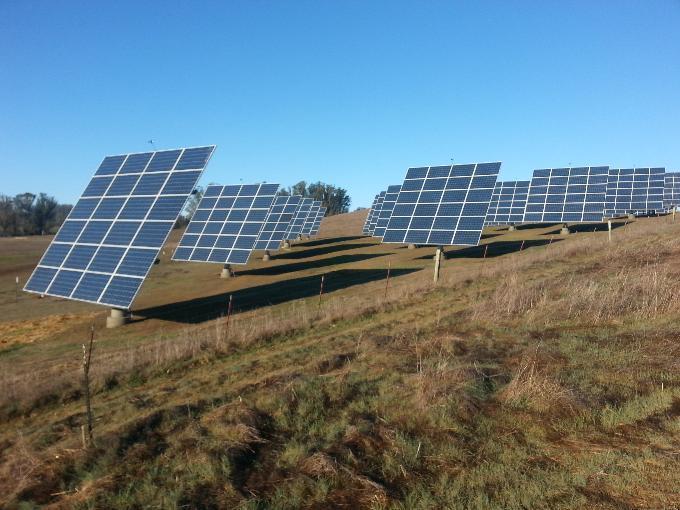 AllEarthRenewables-Cotati,CA-202kW-solararrays-1496424638544.jpg