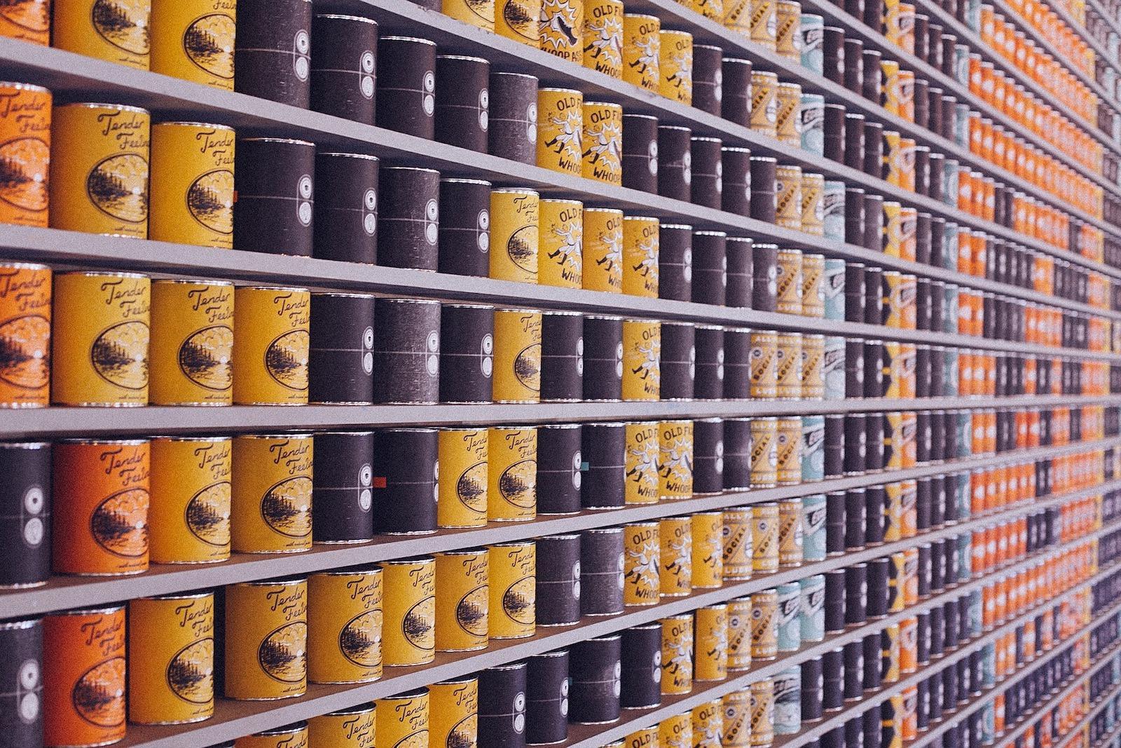 canned-food-570114_1920-1494337681823.jpg