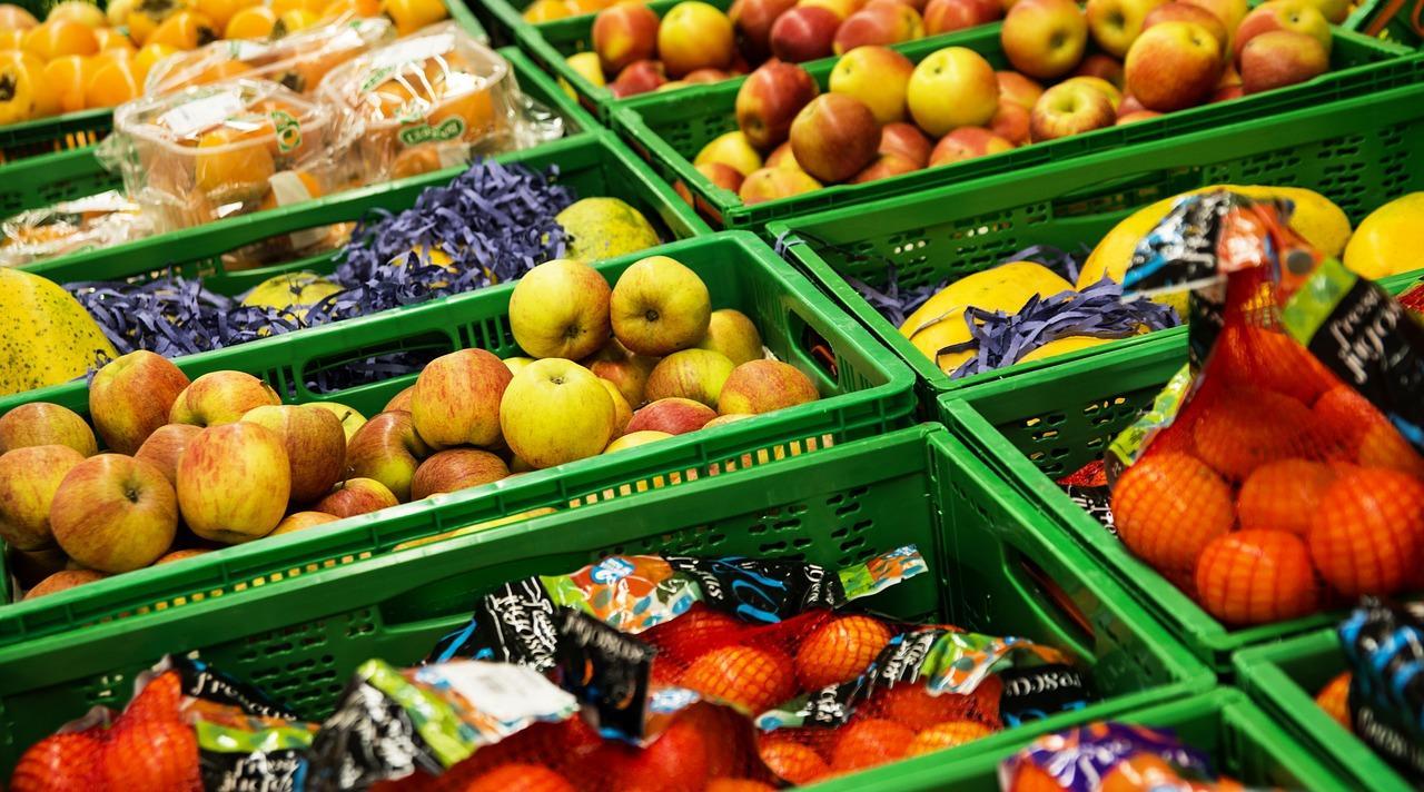 supermarket-2384476_1280-1503003992040-1503003994452.jpg