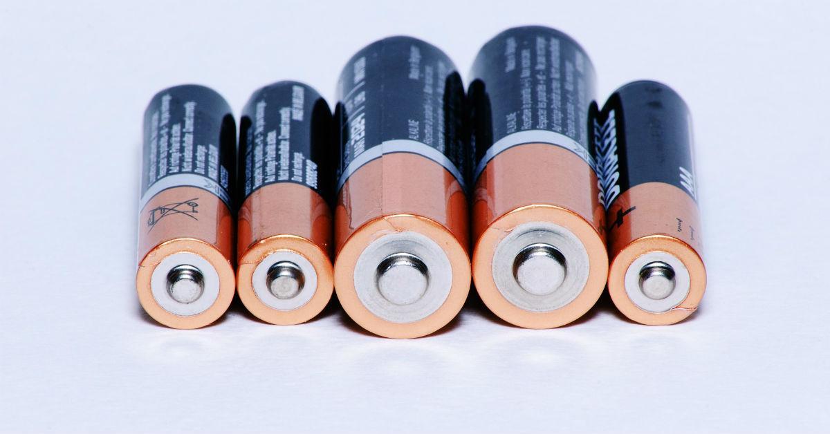 batteries-1536595572107-1536595573910.jpg