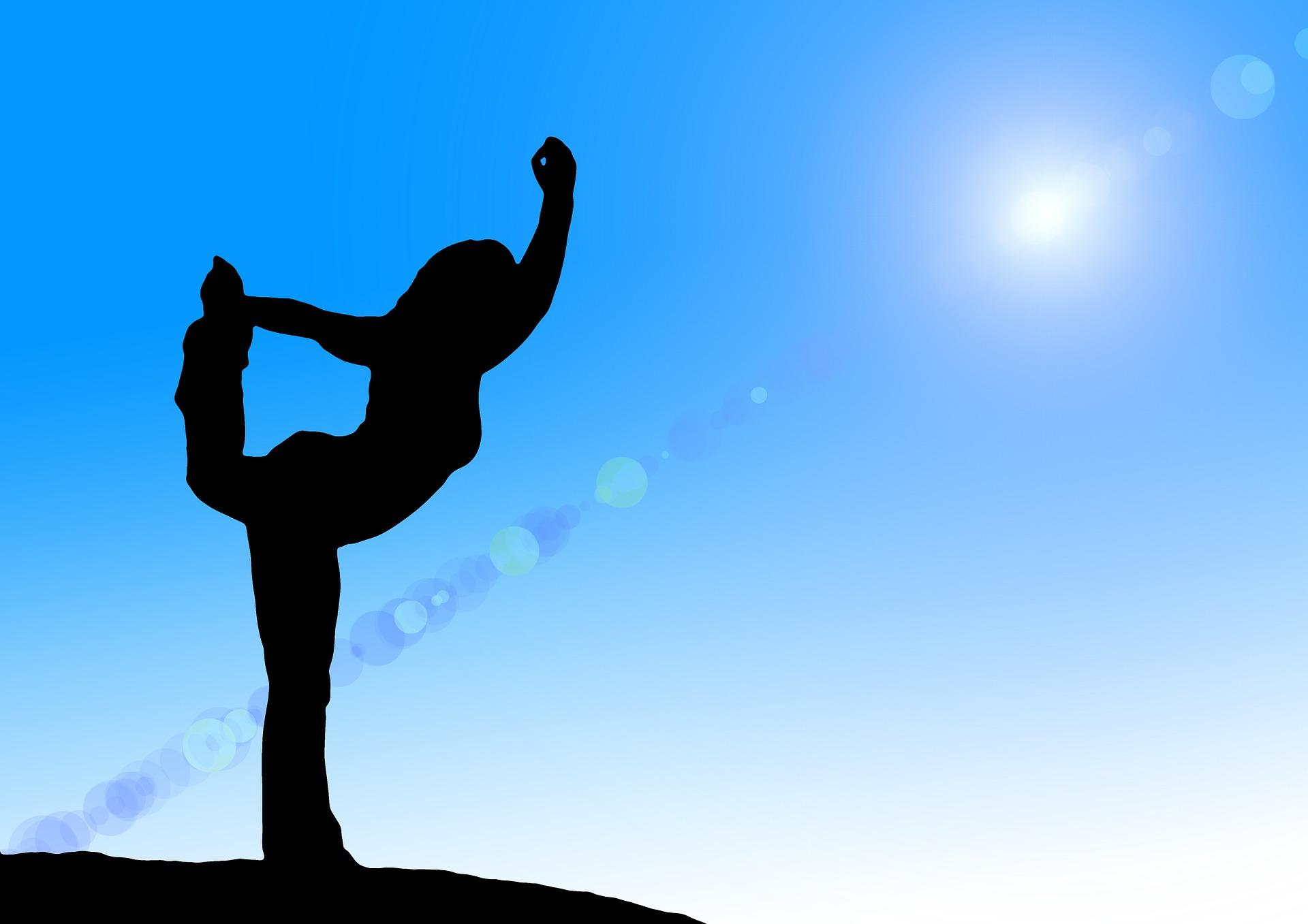 yoga-544970_1920-1498240207718.jpg