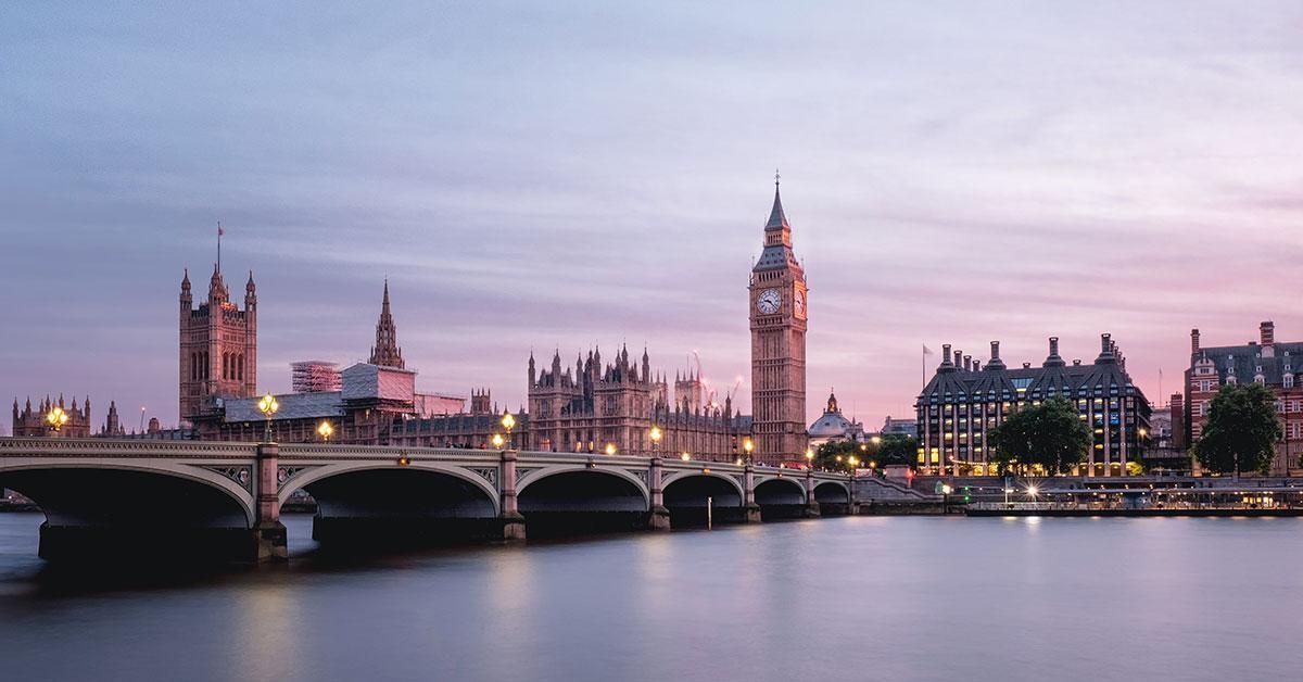 london-1501104864079.jpg