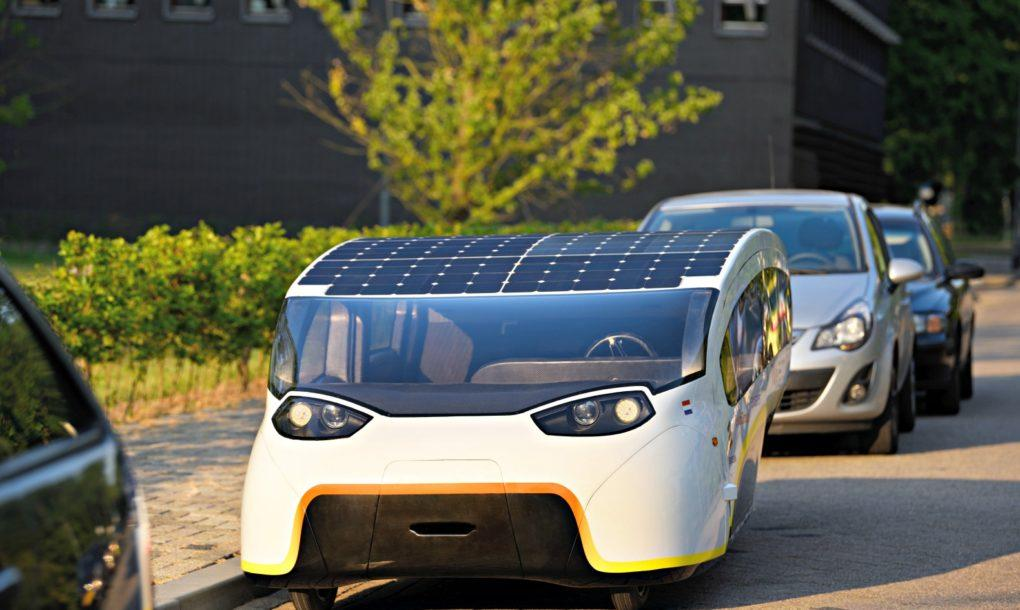 Stella-Vie-Solar-Car-5-1020x610-1498849354357.jpg