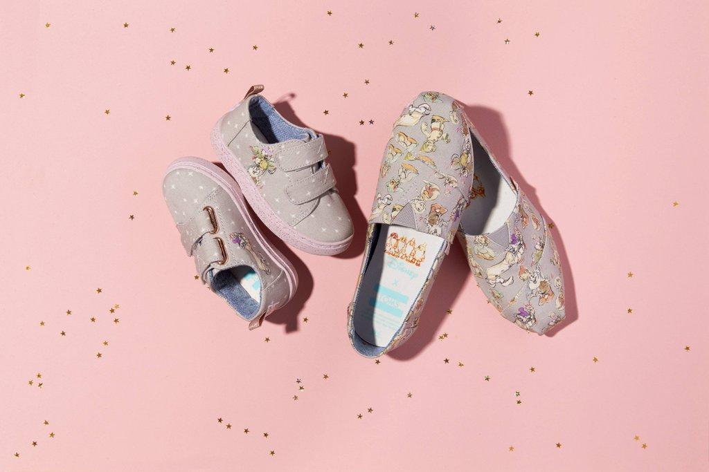 TOMS-x-Disney-Shoe-Collection-2018-1532114255874-1532114257465.jpg