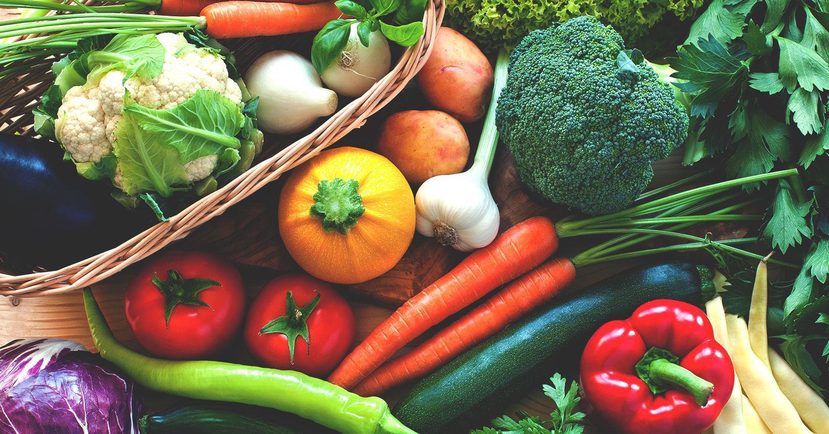 veggies-1500323233606.jpg