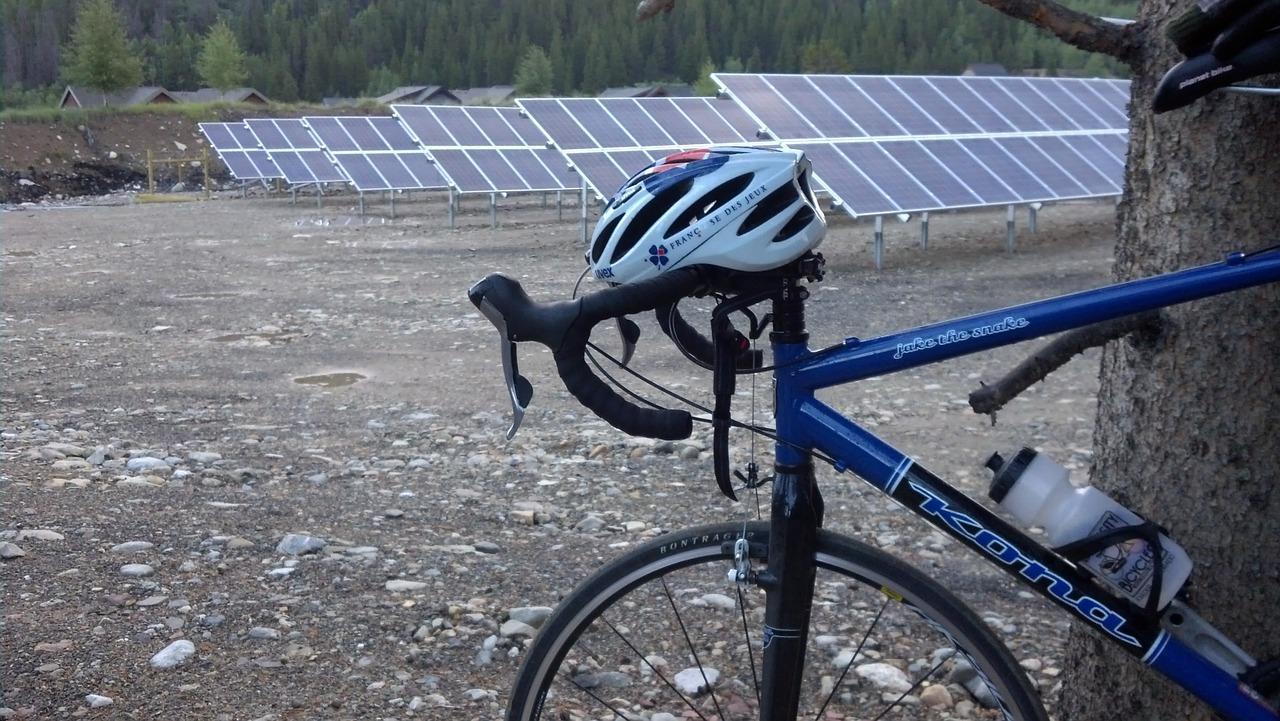 bike-534257_1280-1494875156747.jpg