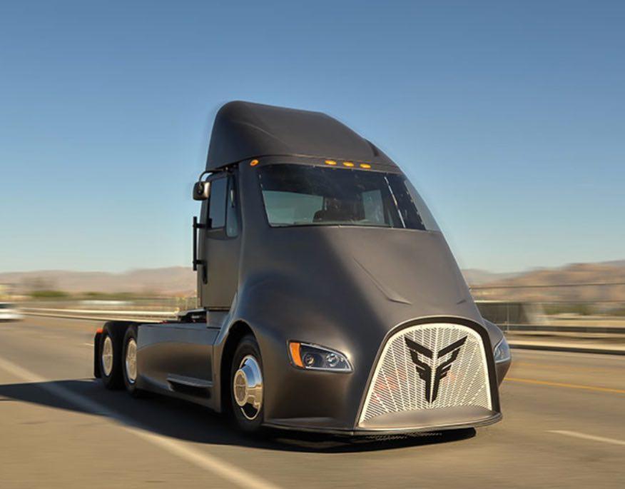 thor-trucks-main-1513884415654.jpg