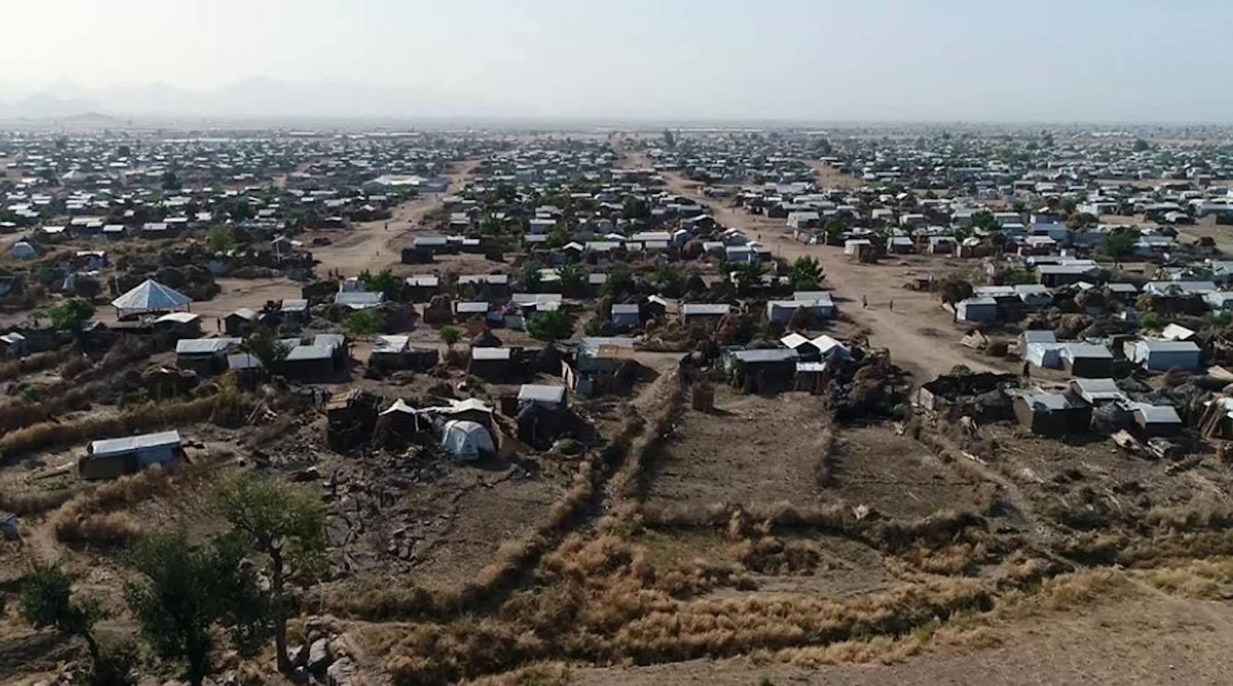 camp-1524770108791.jpg
