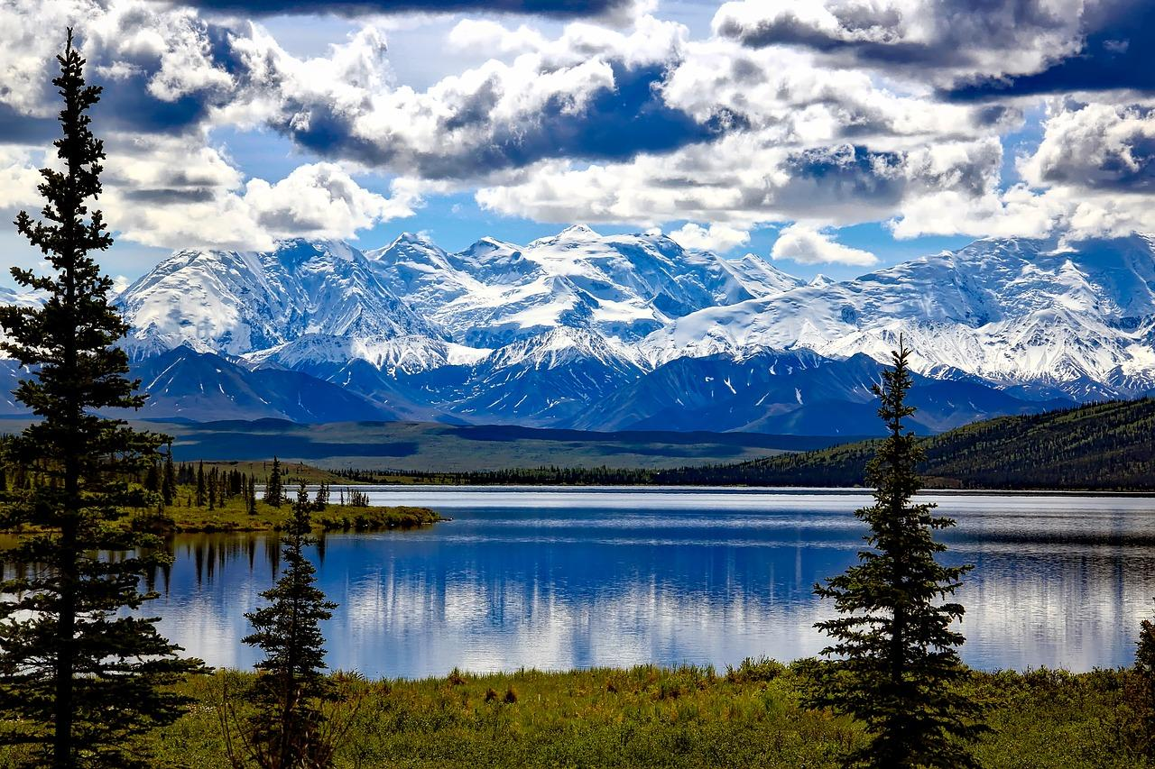 alaska-business-opportunity-1533223355171-1533223357649.jpg