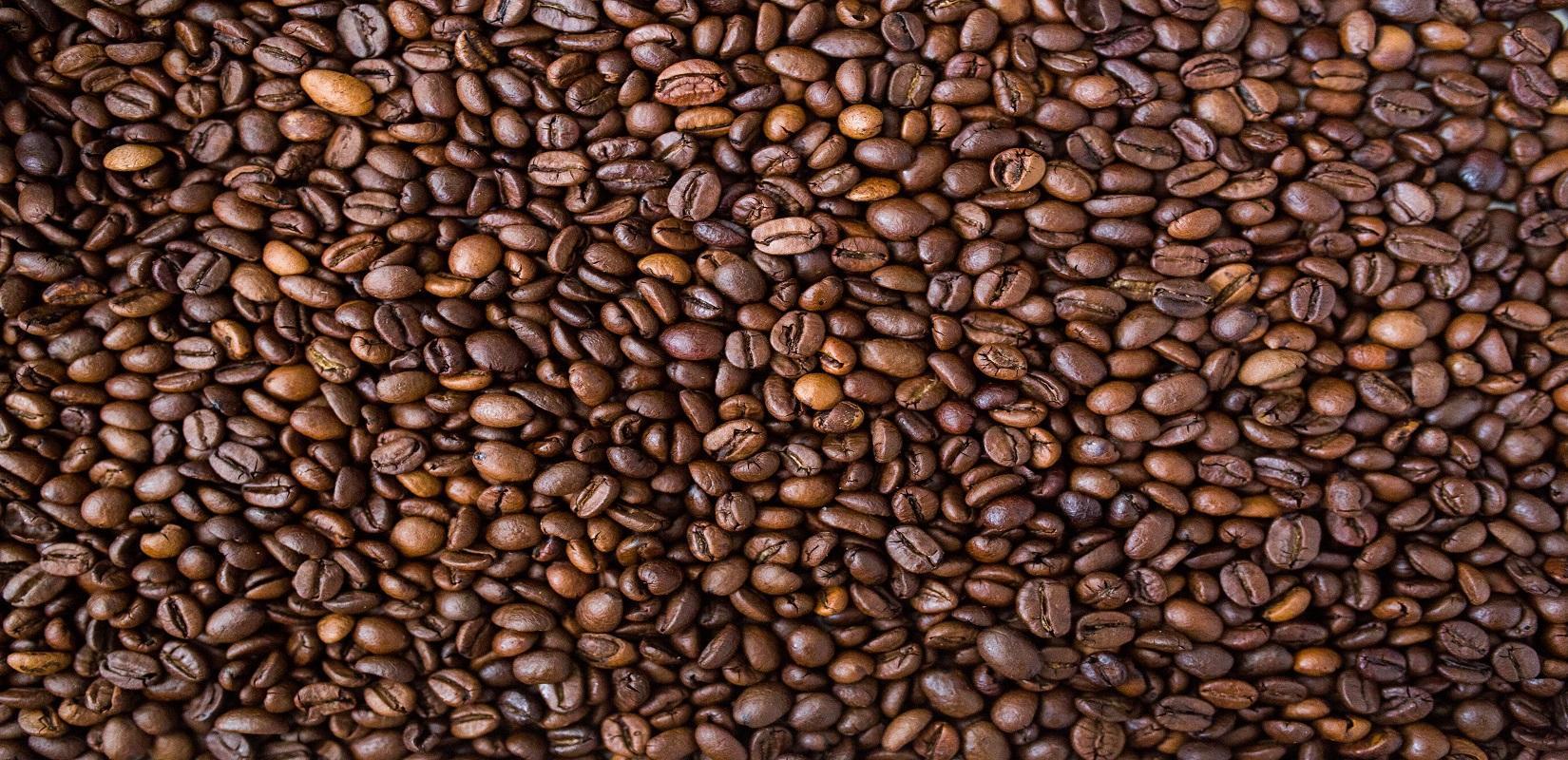 coffeepexels-1496663068531.jpg