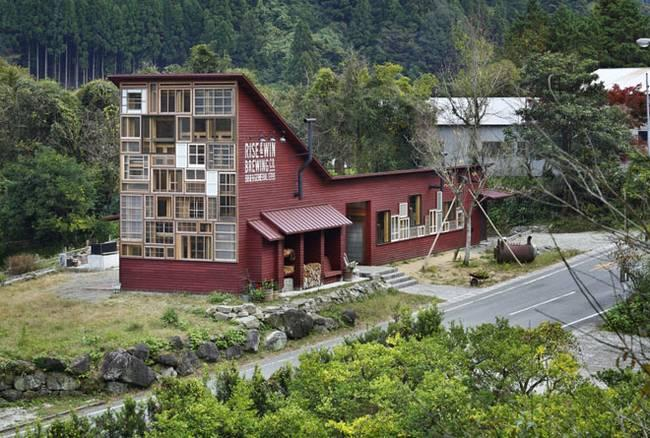 brewery-pub-hiroshi_nakamura-nap-2-1510086773087-1510086776133.jpg.650x0_q70_crop-smart-1510086773087-1510086776133.jpg