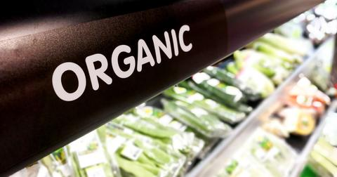 organic-food-1569262950902.jpg