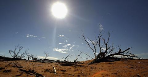 climate-change-1561066184589.jpg