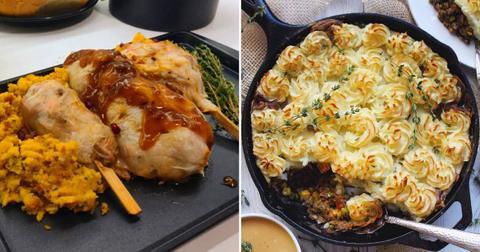 vegan-turkey-recipes-1605821817434.jpg