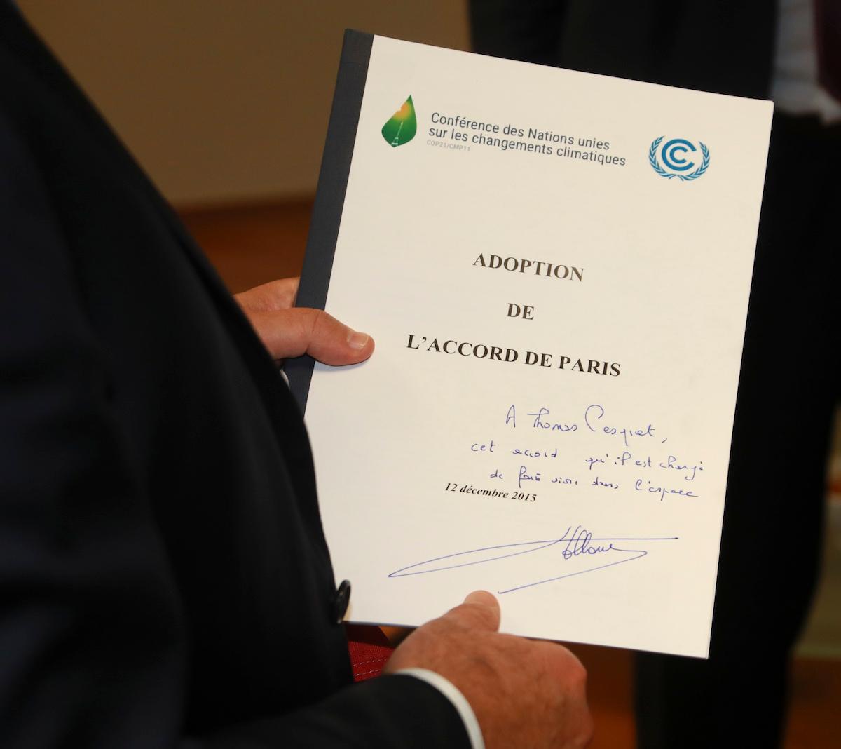 climate-accord-1581457629996.jpg