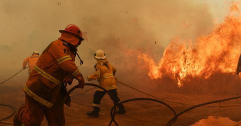 australia-bushfires-1577813360378.jpg