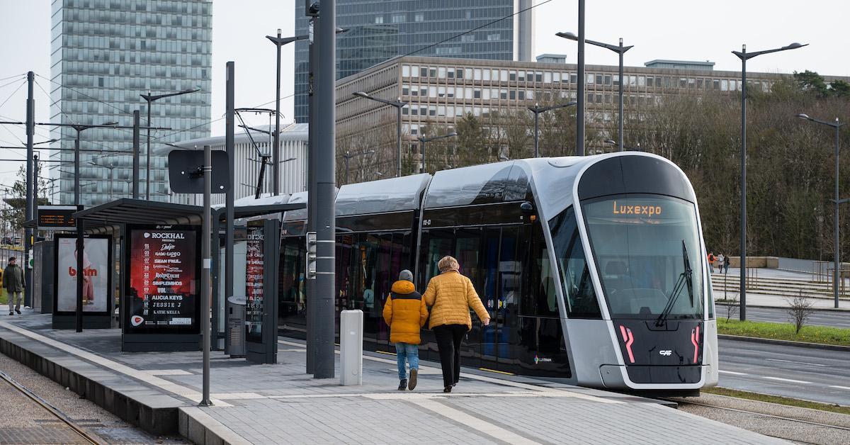 luxembourg-public-transportation-free-1583268069643-1583269040578.jpg