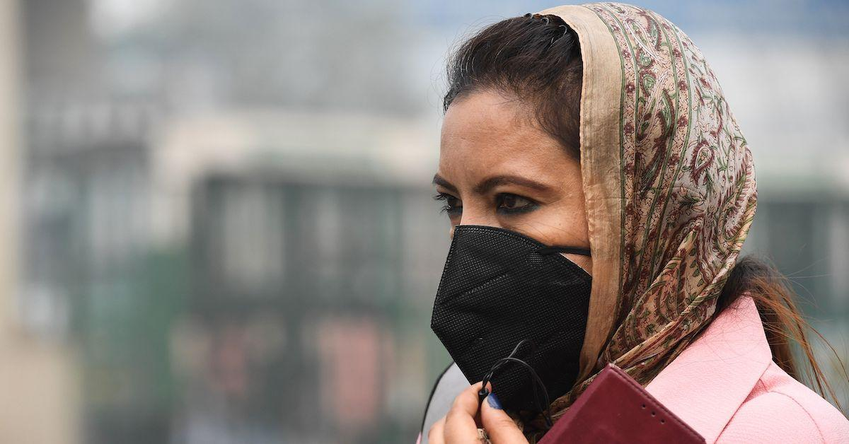 delhi-india-smog-1572886677301.jpg