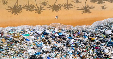 arguments to ban plastic