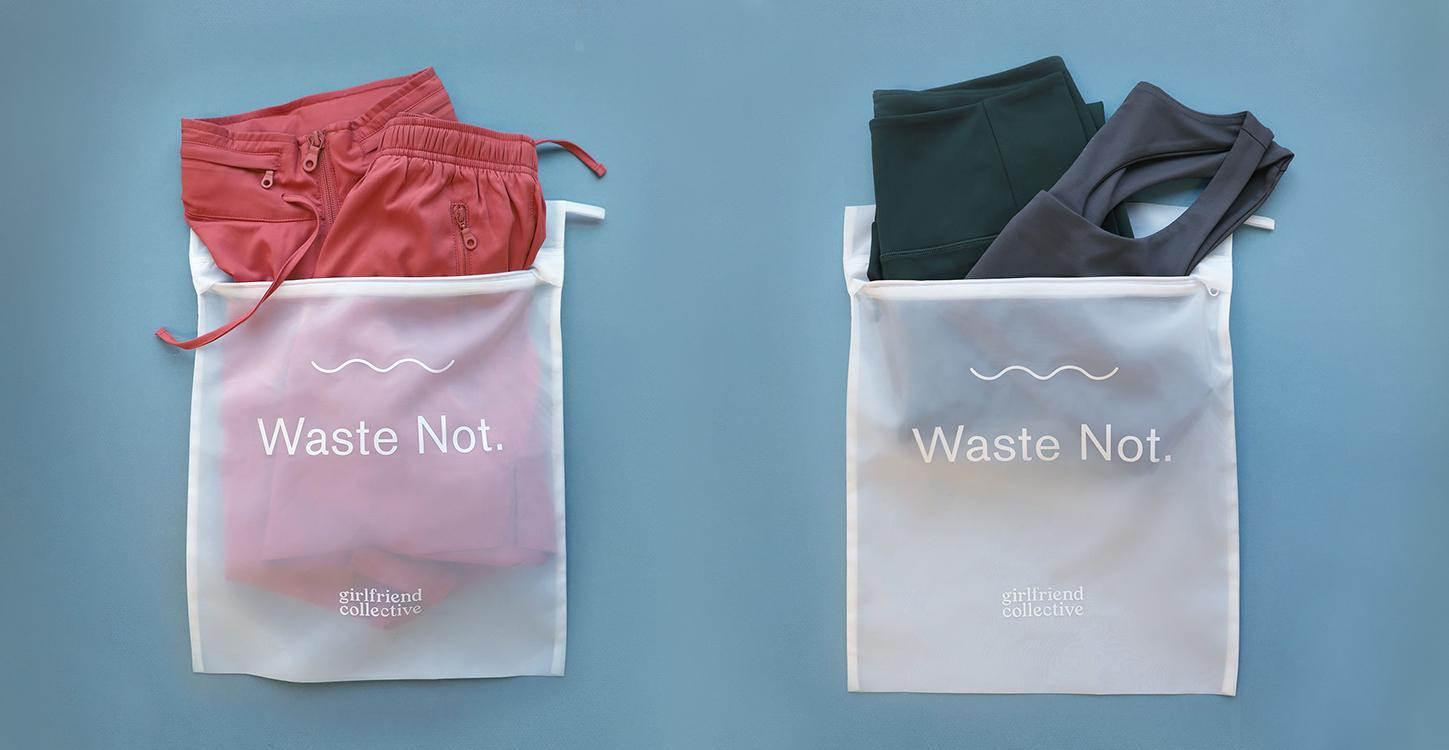 gm-girlfriend-collective-waste-not-wash-bag-1579105997921.jpg