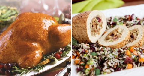 vegan-turkey-1605019812928.jpeg