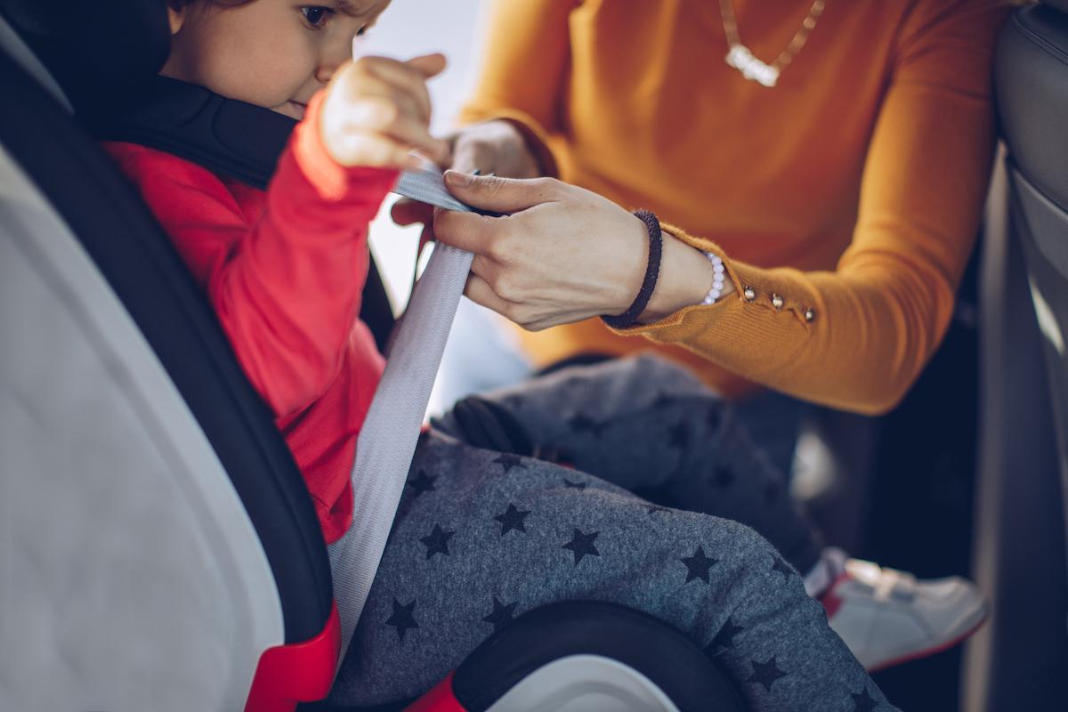 target-seatbelt-1554305647301.jpg