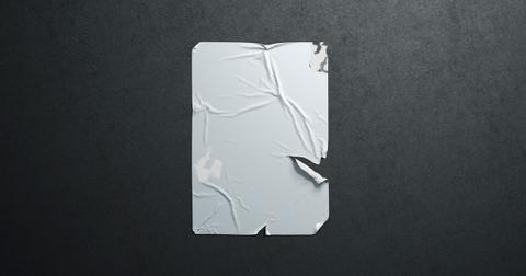 vinegar-remove-adhesive-residue-1562084847837.jpg