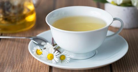 chamomile-tea-anxiety-1569349456881.jpg