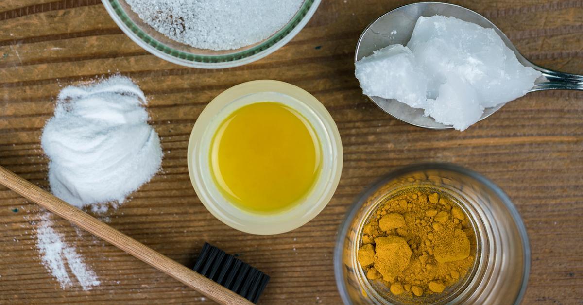 zero-waste-oral-hygiene-1547763428460.jpg