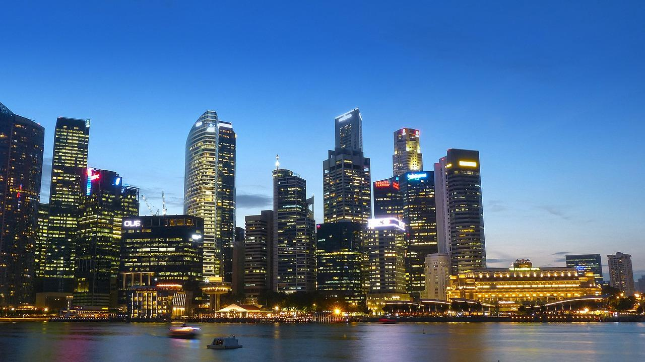 singapore-243669_1280-1498268921226.jpg