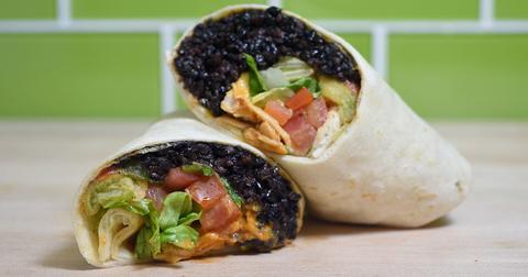 taco-bell-vegan-menu-1574707588278.jpg