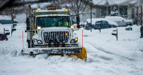 snow-plow-1588876957748.jpg