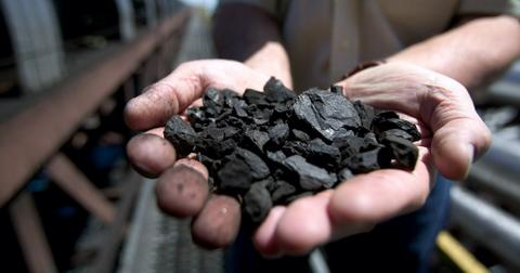 coal-mercury-1587140396602.jpg