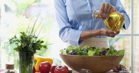 will vegan diet lower cholesterol