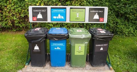 plastic-straws-recycling-2-1573055091022.jpg