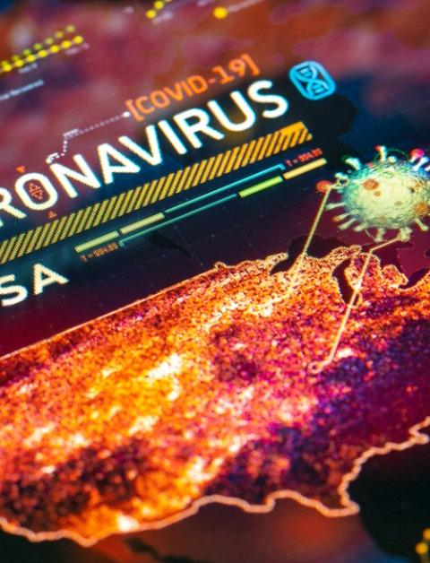 coronavirus-outbreak-in-usa-1597336468916.jpg