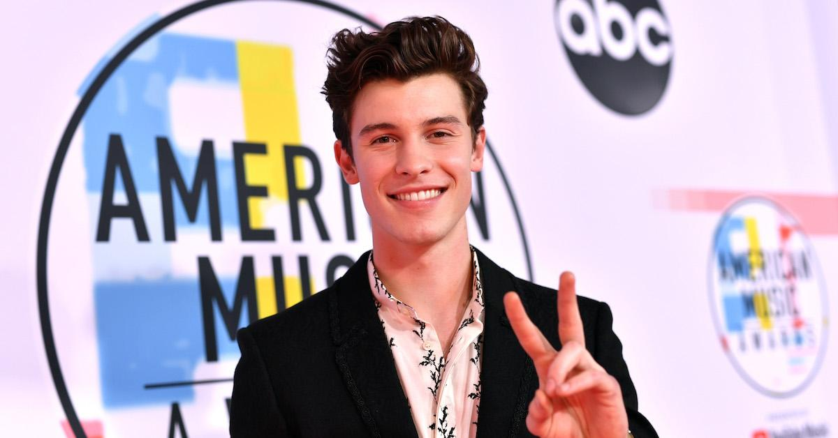 shawn-mendes-flow-water-1563387496946.jpg