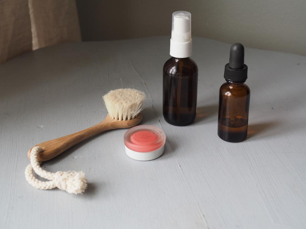 1.BeautyEssentials-1525201571357.JPG