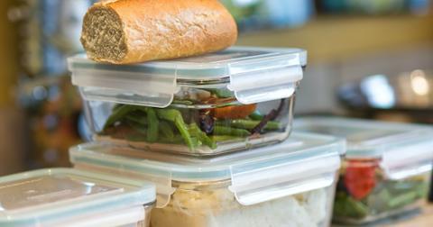 thanksgiving-leftovers-1606161558943.jpg