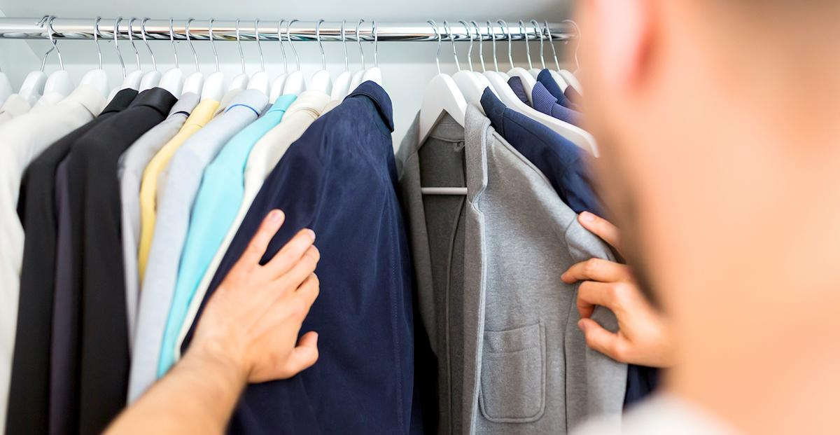 ClosetOrganize-Img2-1522869231862.jpg