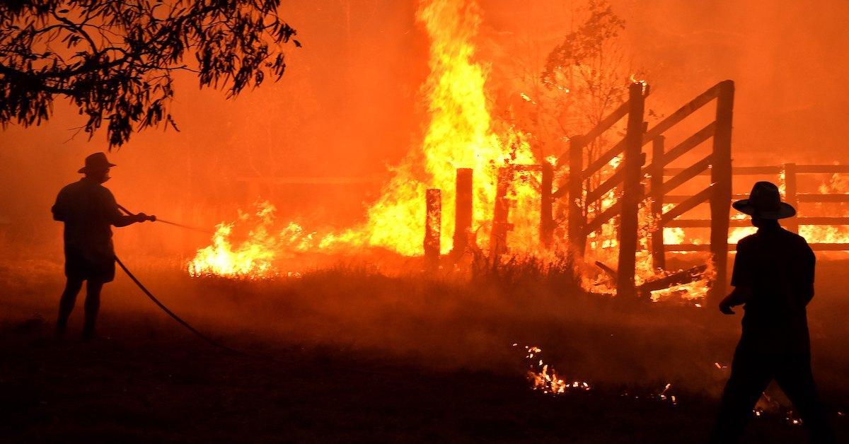 australia-bushfires-1573762036857.jpg