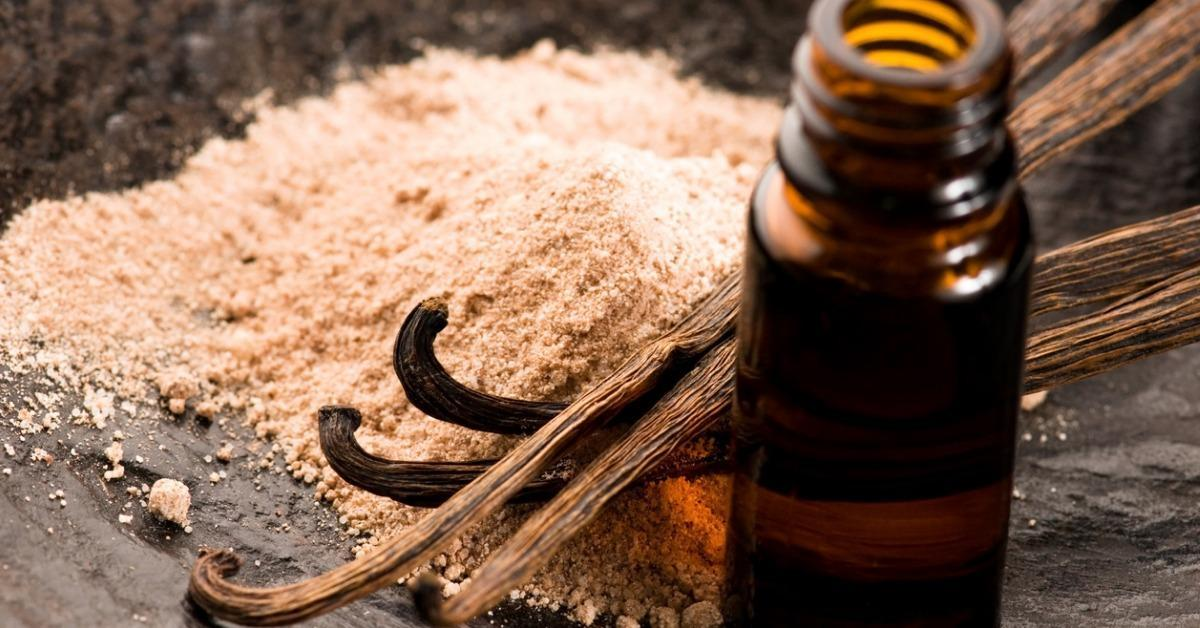 Where Does Vanilla Extract and Flavoring Come From?