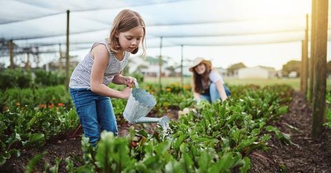 kids-gardening-1585084035780.jpg