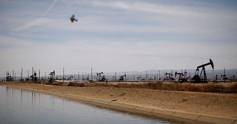 fracking dangers