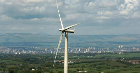 scotland-wind-electricity-1563290381827.jpg