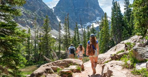 national-parks-safe-1602690319021.jpg