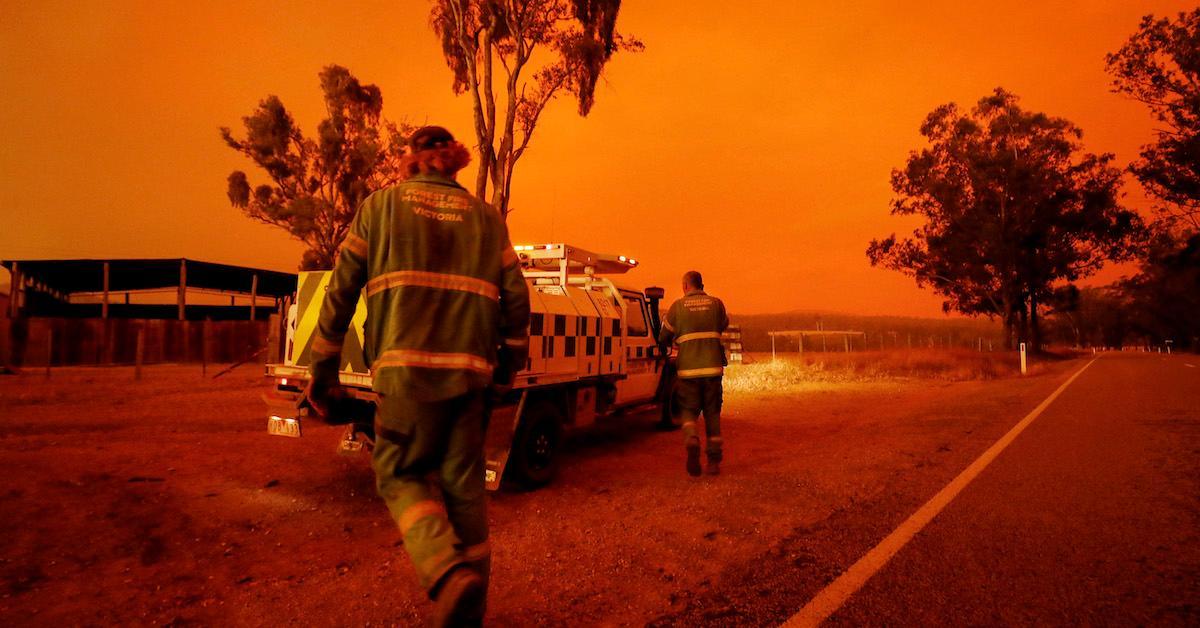 australia-bush-fires-impact-1578588084429.jpg